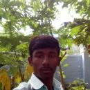 Arulselvam.B photo