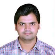 Ravi Mishra photo