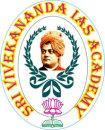 SRI Vivekananda IAS Academy photo