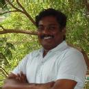 Sathish Raja  photo