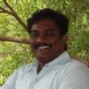 Sathish Raja photo