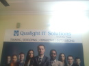 Qualight IT Solutions photo