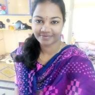 Pon Y. Class I-V Tuition trainer in Chennai