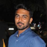 Lokesh V photo