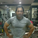 Sanjay Pandey photo