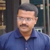 Dibyendu Dutta photo