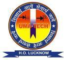 Uma Technical Education Computer photo