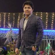 Hitesh Kashyap photo