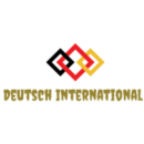 Deutsch International photo