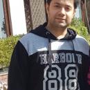 Abhay Khanna photo