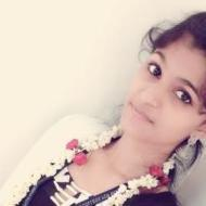 Majitha S. Cooking trainer in Chennai