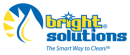 Bright Solution photo