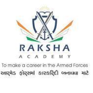 Raksha Academy AFCAT institute in Ahmedabad