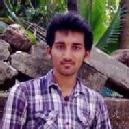 Sameer Shah photo