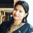 Ranita Karmakar photo