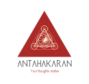 Antahakaran photo