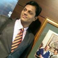 Vaibhav Joshi photo