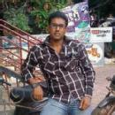 Ram Chandra  Basina photo