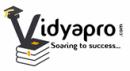 Vidyapro photo