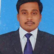 Ravi T Class 9 Tuition trainer in Chennai