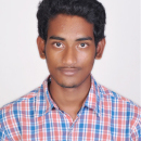 Prasanth Varma photo