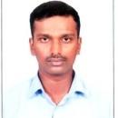 Vimalraj M photo