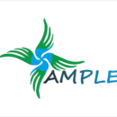Ample Institute of Communicative English photo