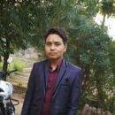 Sumit Singh photo