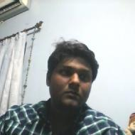Harsh Goel photo