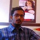 Sanjiv Saha photo