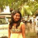 Shilpa G. photo