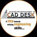 Cad Desk Kochi photo