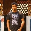 Akash Pratim Das photo