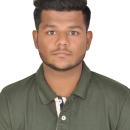 Mohammed Shafi photo