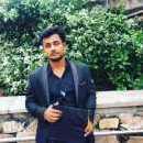 Rajneesh Kumar photo
