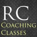 RC Coaching classes photo