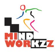 Mindworkzz CLAT institute in Delhi