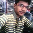 A.showkath Ali photo
