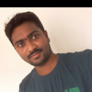 Sudharshan Reddy photo