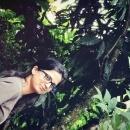 Reshu photo