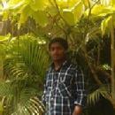 Suresh Babu photo