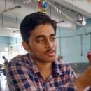 Emani Sitaram photo