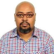 Pradeep Gupta Web Development trainer in North 24 Parganas