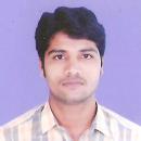 Kiran Kumar K. photo