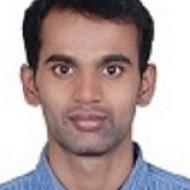 Sathyanarayana Reddy Class 11 Tuition trainer in Bangalore
