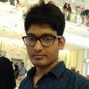 Ashish Ranjan photo