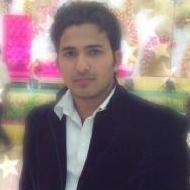 Abdul Baseer Staad Pro trainer in Hyderabad