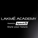 Lakme Academy Faridabad photo