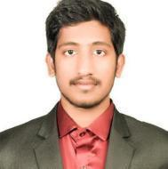 Akash Non-Verbal Aptitude trainer in Visakhapatnam