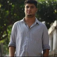 Mit Banerjee photo